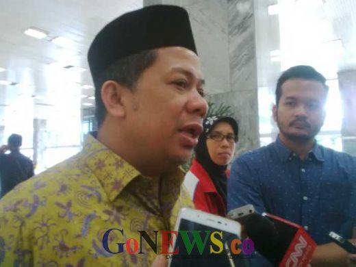 Fahri Hamzah: Saya Maklum Kalau Pak SBY Merasa Jadi Korban