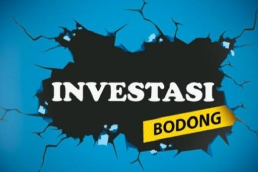 Waspada Investasi Bodong, Pemerintah Diharap Selektif di IK-CEPA