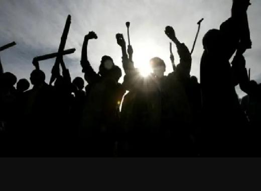 Polisi akan Telusuri Izin Aksi Unjuk Rasa Politis