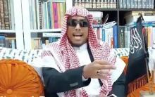 Berkas Perkara Sudah Dilimpahkan ke Kejaksaan, Almarhum Ustaz Maaher Sempat Ingin Bertemu Habib Luthfi