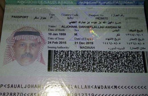 Gara-gara Guyonan Penumpang Arab Saudi Ini, Lion Air Batal Terbang dari Bali ke Jakarta