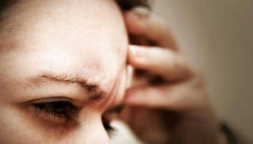 Migrain Bukan Sakit Kepala Biasa, Ini 10 Gejalanya