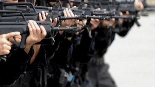Puluhan Anggotanya Rusak Rumah Warga, IPW Desak Kapolri Copot Kasat Brimob dan Kapolda Sultra