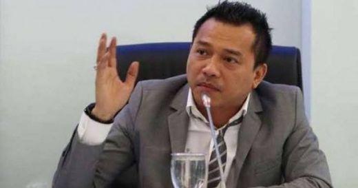 Komisi X DPR Dorong Pemerintah Buat Terobosan Atasi Mahalnya Tiket Pesawat