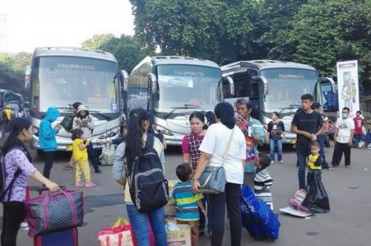 Membingungkan Masyarakat, Bamsoet Desak Kemenhub Kaji Ulang Aturan Transportasi