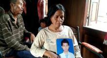 Merasa Dibohongi, Keluarga 2 ABK WNI yang Dilarung ke Laut Tuntut Pihak Penyalur