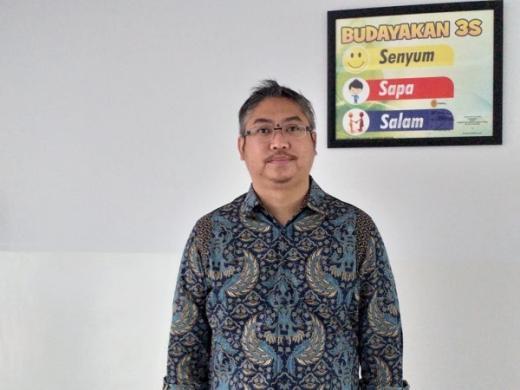 Soal PKPU, Direktur Utama PT MPIS-MPIP Buka Suara