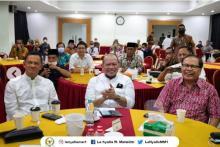 Pengamat: Demokrat dan PKS sebaiknya Sambut Rizal Ramli, Gatot Nurmantyo dan La Nyalla Mattalitti