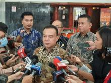 100 Hari Kerja, Wakil Ketua DPR Sufmi Dasco Apresiasi Semangat Perubahan Kapolri