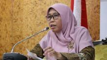 WN China Masuk Indonesia saat Mayarakat Dilarang Mudik, Netty: Pemerintah Kurang Peka