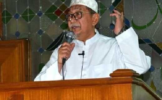 Nama Paslon Deddy Mizwar-Dedi Mulyadi untuk Pilgub Jabar Mencuat di Gerindra
