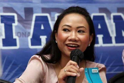 Pansus Angket DPR Minta KPK Kooperatif Penuhi Panggilan Rapat