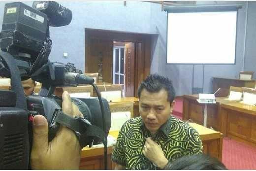 Mengapa Indonesia Butuh UU Permusikan? Ini Menurut Anang Hermansyah
