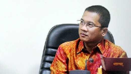 PAN: KPK Jangan Bergaya Politisi
