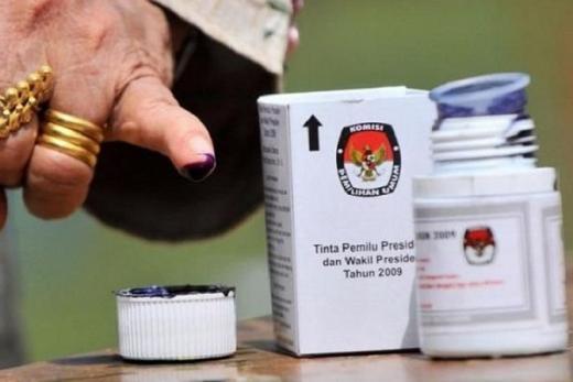 Gerindra Inginkan Sistem Proporsional Terbuka di RUU Pemilu