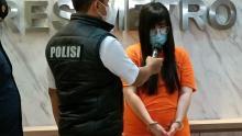 Polisi Tangkap Pelaku Investasi Bodong Lucky Star Berkedok Trading Forex