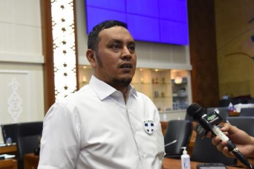 Willy Aditya: Indonesia Berpengalaman Pulangkan WNI