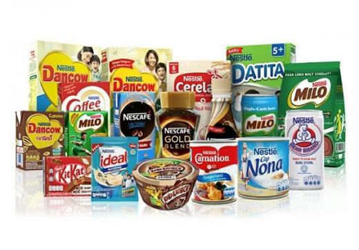 BPOM Akhirnya Angkat Bicara Terkait Produk Nestle Tidak Sehat