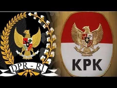 Pansus DPR Tantang KPK Sikat Anggota Dewan yang Terlibat E-KTP