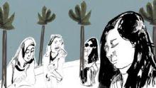 Ketika Wanita Curhat di Dunia Maya