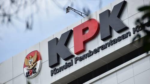 Diamankan KPK, Anggota DPR F-PDIP Nyoman Dhamantra Langsung Diperiksa