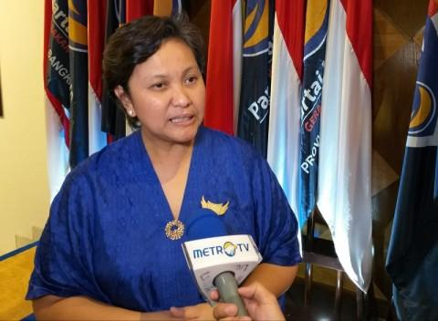 Wakil Ketua MPR Ajak Generasi Muda Persiapkan Diri Hadapi Tantangan di Masa Datang