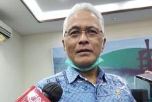 Legislator PAN Dorong Pembentukan Tim Pencari Fakta Tewasnya 6 Orang terkait MRS