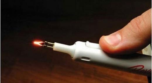 Sunat dengan Teknik Electrical Cauter Tidak Dianjurkan, Ternyata Berbahaya
