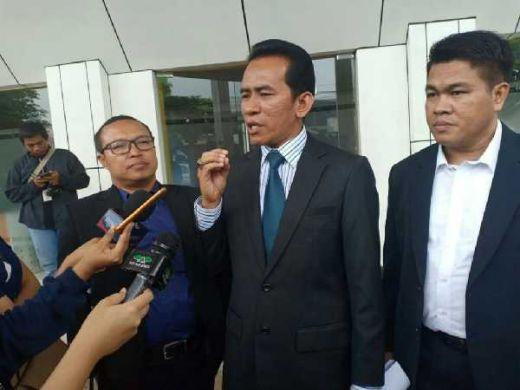 Salinan Putusan MA Sudah Ditangan, Kuasa Hukum Fahri Siap Tagih Rp30 Miliar ke PKS