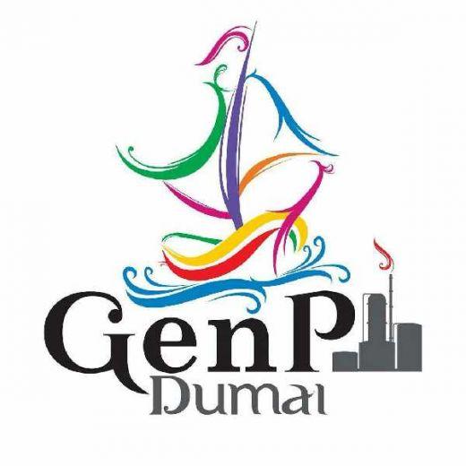 Besok, Komunitas Generasi Pesona Indonesia Kota Dumai Siap Diluncurkan