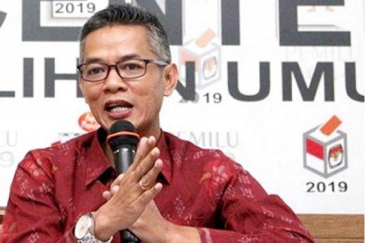 Kasus Wahyu Setiawan, KPK Sempat akan Geledah DPP PDIP