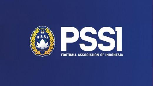 PSSI Surati FIFA Terkait Sanksi