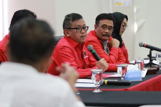OTT Wahyu Setiawan KPU, Diduga Terkait Rencana PAW Harun Masiku, dan Riezky Aprilia