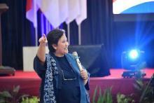 Tanpa Dukungan Masyarakat, Aturan Ketat PSBB Jawa-Bali Akan Sia-sia