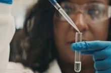 Iran Tolak Impor Vaksin AS dan Inggris setelah Masyarakat Sempat Gaet Pendonor untuk Kirim Pfizer