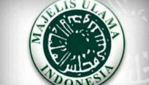 Setelah Jatim, Giliran Ulama Jakarta Didata Polisi