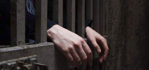 Perlihatkan Alat Kelaminnya pada Orang yang Lewat di Jalanan, Pria Ini Ditangkap Polisi