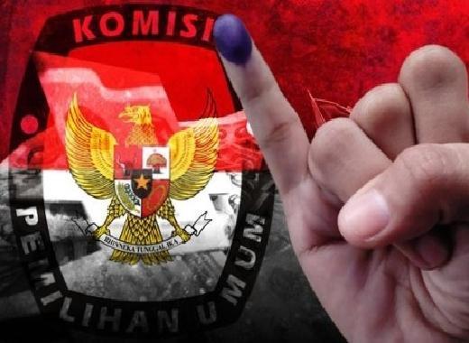 Publik Ingin Pilkada 2022 Tetap Digelar, Fraksi PAN Ok