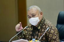 Komisi VII DPR Berikan Kesempatan Badan Usaha Milik LAM Riau untuk Ikut Kelola Blok Rokan