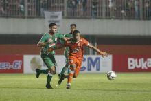 Fabio Lppez Bingung Borneo Kalah