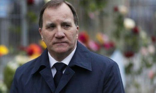 Siswa dan Siswi Muslim Dipisah dalam Bus Sekolah, PM Swedia Sebut Tindakan Tercela