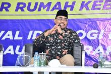 Kepastian Keberangkatan Jamaah Haji Indonesia Tergantung Loby Tingkat Tinggi Pemerintah