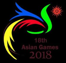 KOI Diminta Pertanyakan Pengurangan Cabor Asian Games 2018