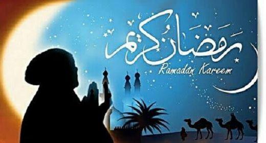 Inilah Waktu Mustajab saat Berdoa di Bulan Suci Ramadan