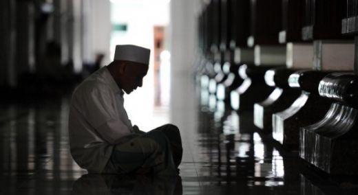 Kurangilah Fokus Duniawi, Jemputlah Keistimewaan Ramadan