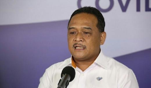 BP2MI Antisipasi Gelombang Kepulangan 34 Ribu Lebih Pekerja Migran Indonesia