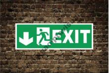 Exit-Strategy dari Pandemi Covid-19 Perlu Perhatikan Timing dan Permainan Kata
