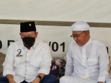 Milki Ribuan Santri Sejak Indonesia Belum Merdeka, LaNyalla Yakin Ponpes Mama Bakry Mampu Cetak Calon Pemimpin