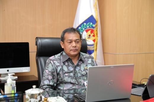 SKB 3 Menteri Soal Seragam Dibatalkan, Begini Respons Kemendagri