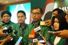 Ketua DPP PPP Merasa Aneh saat Rakyat Dilarang Mudik, Tapi WN China Boleh Masuk